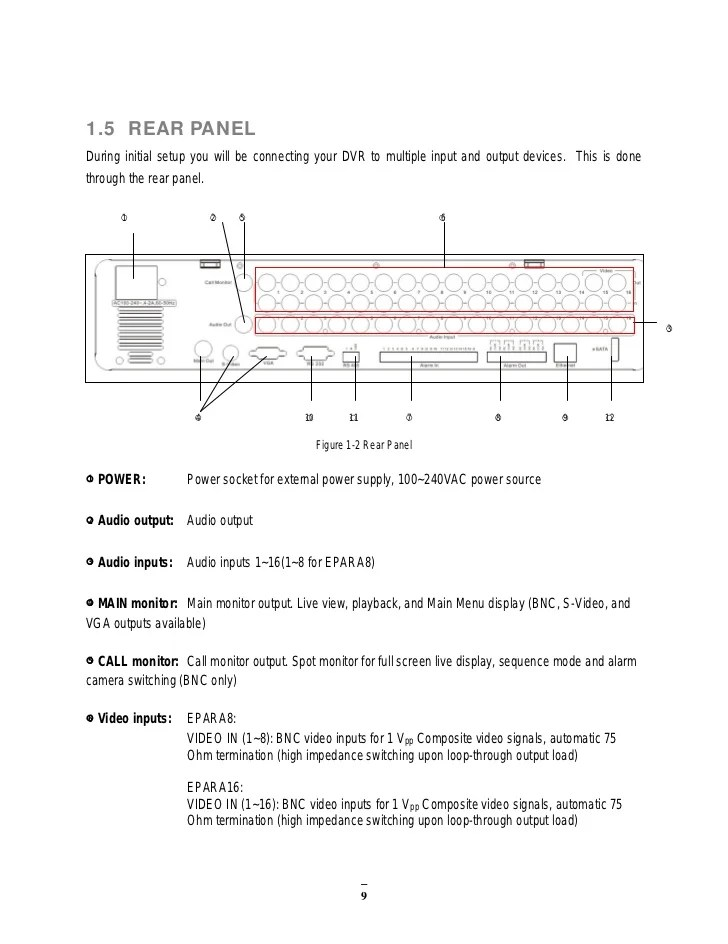 paragon defrost timer 8141 20 wiring diagram tyco relay great installation of 3 wire termination switch walk in freezer