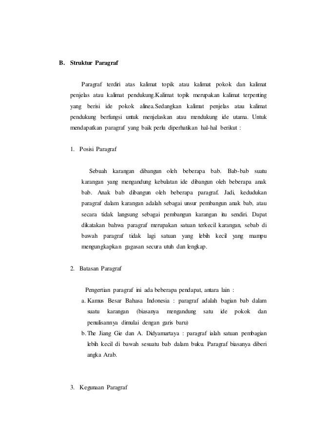 Kalimat Topik : kalimat, topik, Paragraf, Menempatkan, Kalimat, Topik, Akhir, Disebut, Sebutkan
