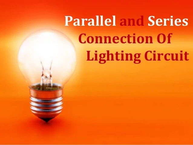 Useseriescircuits Voltage In Series And Parallel Circuits Activity