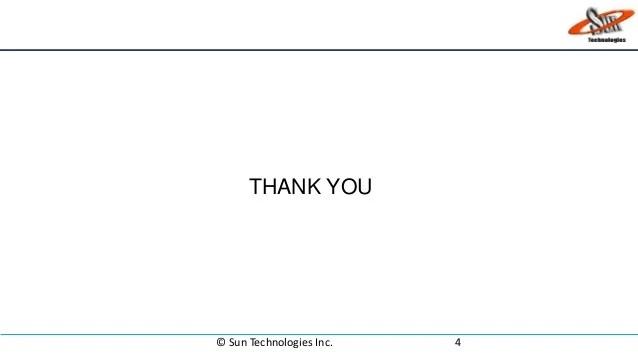 hr diagram test review