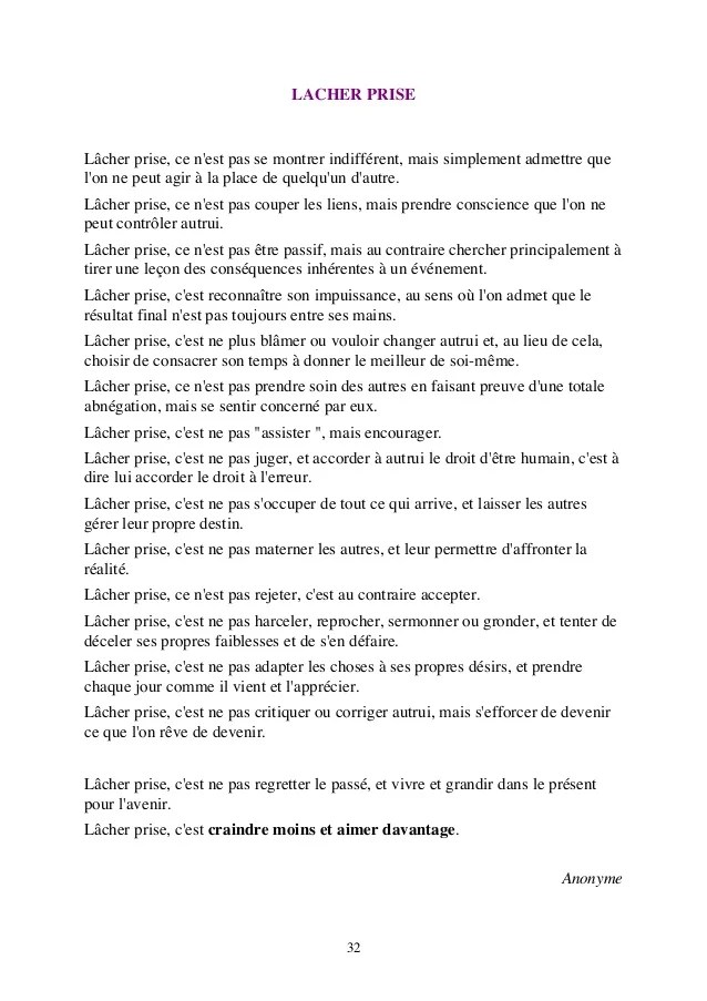 On Va S'aimer Paroles : s'aimer, paroles, Parole, Aimer, Taici76tieda