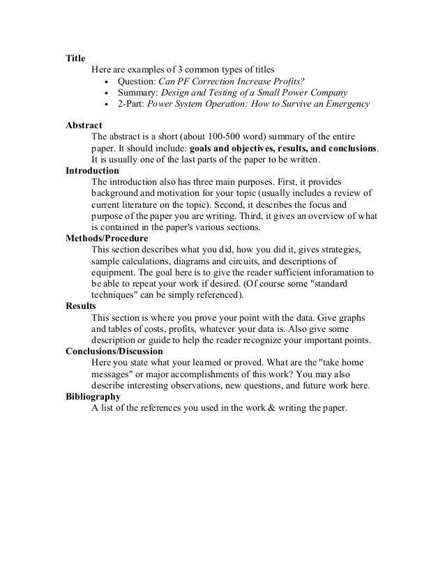 Paper Rater Free Online Grammar Checker Plagiarism Checker