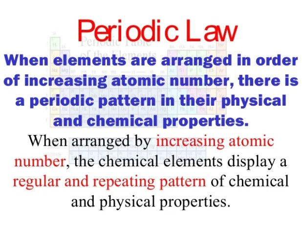Chemical Properties Meaning In Hindi