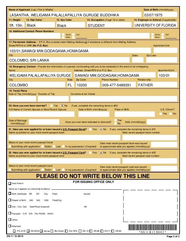 How Renew Motorcycle Registration