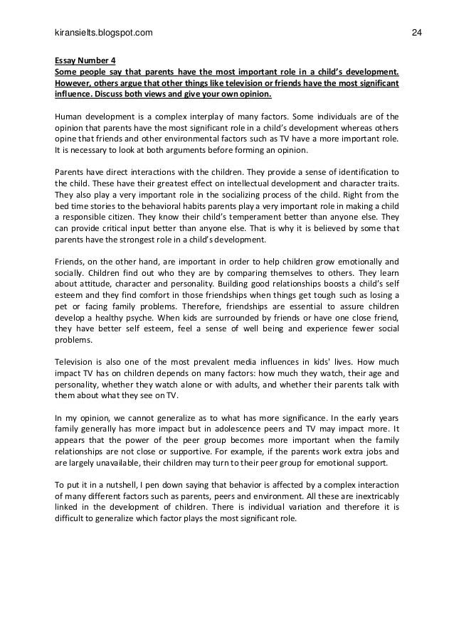 Health Essay Sample Human Behavior Essay Past Ielts Essays Ib Tok Essay Example Best Best Business School Essays also Science Essay Topics Example Of A Research Paper Hormones And Behavior Argumentative Essay Thesis Example