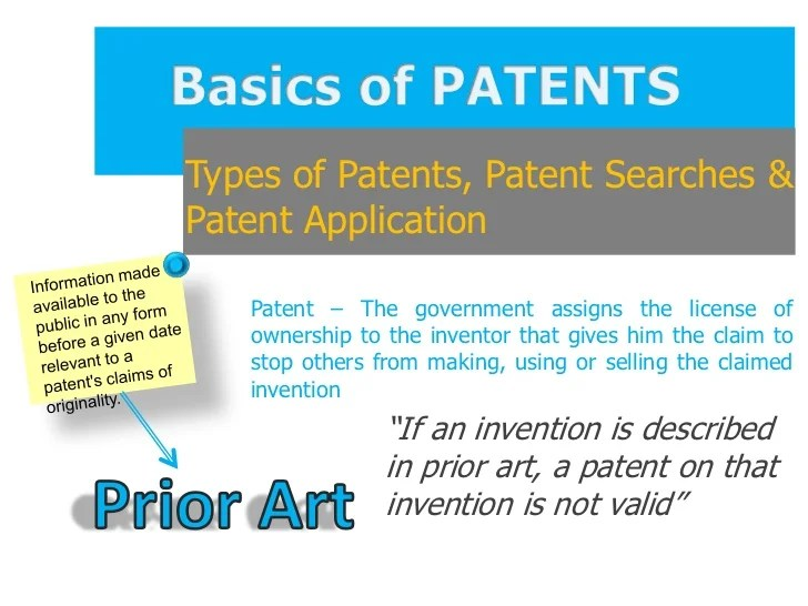 Assignment of patent Custom paper Service ofpaperdhou.allthehits.us