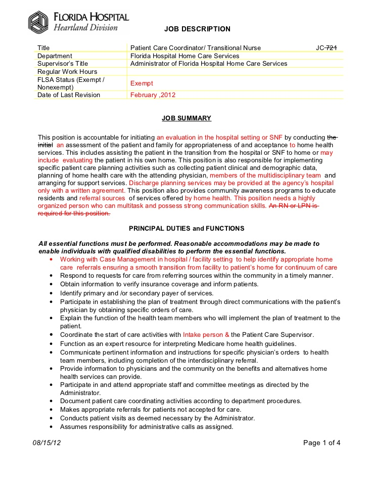 Resume Title Samples Samples Best Resume Headline How Titles Ascend Surgical  Resume Title Samples