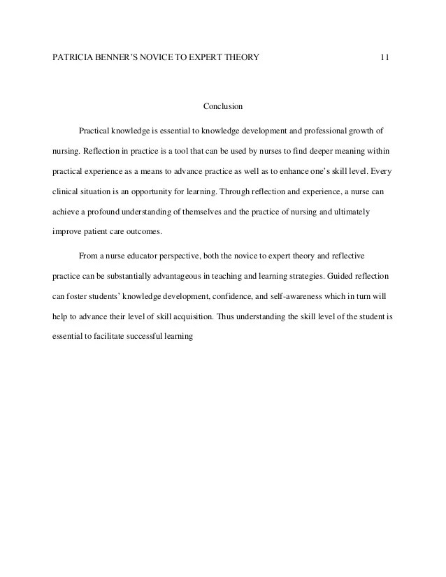 Buy Essays Online From The Most Reliable Company Reflective Essay
