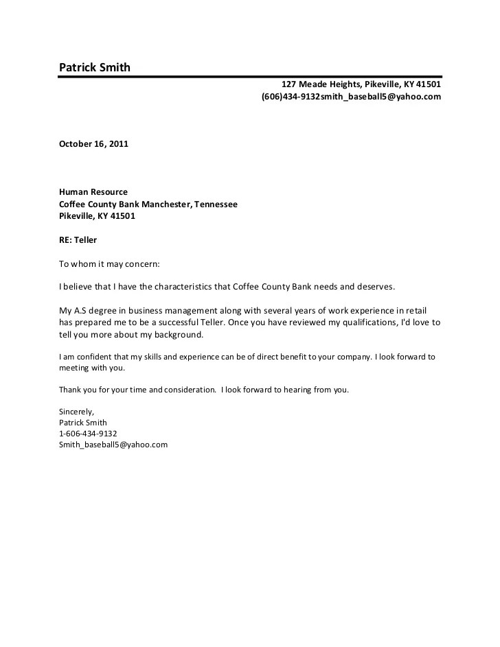 Cover Letter To Whom It May Concern from i0.wp.com