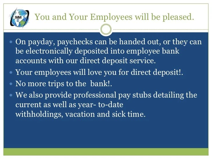 wage calculator texas unemployment base year texas payroll