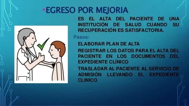 Pediatria y hospitalizacion