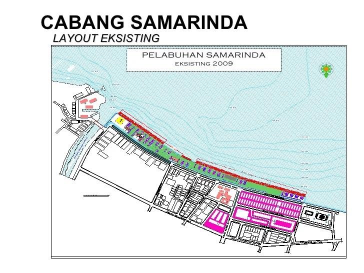 Image Result For Pelindo Iv