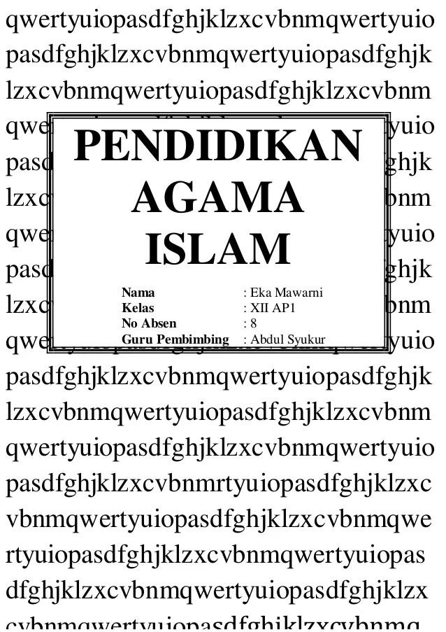 Pengertian Fasakh : pengertian, fasakh, Pendidikan, Agama, Islam, (thalak,, Fasakh,, Li'an,, Khuluq,, Ila',, Zihar)