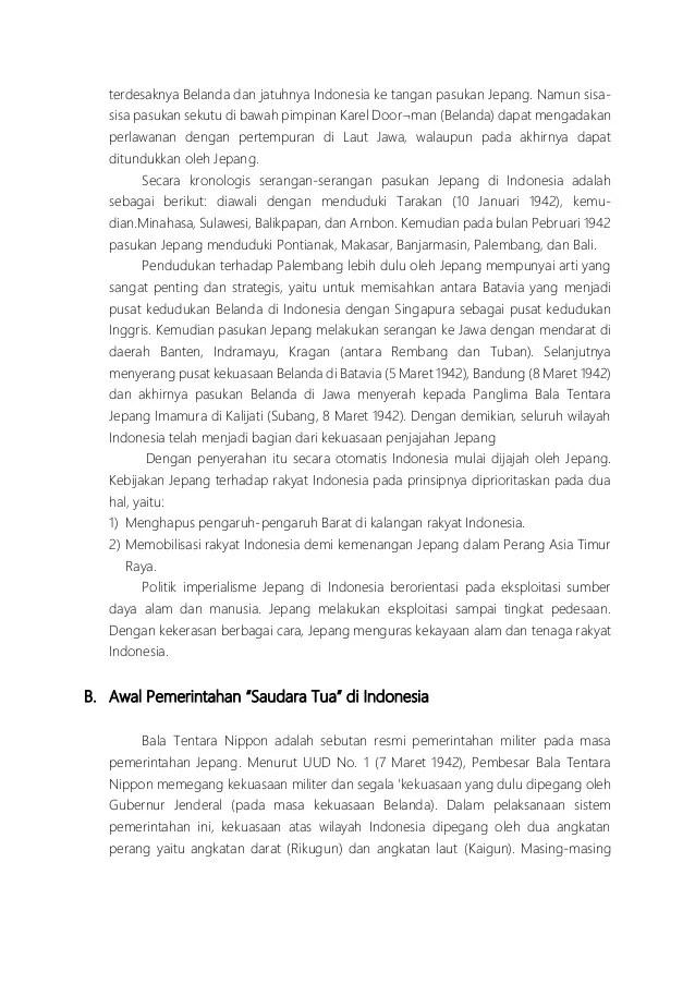 Cara Jepang Menarik Simpati Indonesia : jepang, menarik, simpati, indonesia, Sebutkan, Jepang, Menarik, Simpati, Bangsa, Indonesia