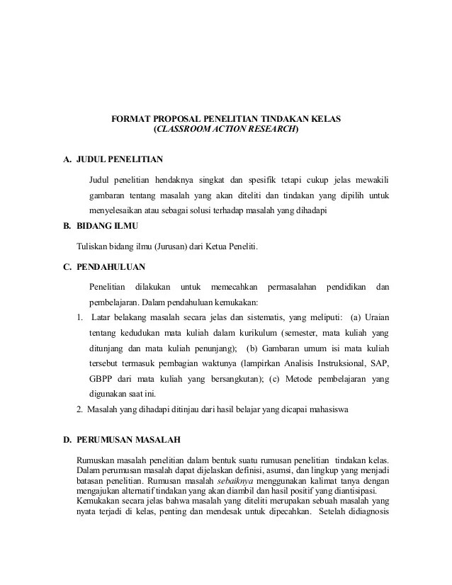 Contoh Judul Dan Rumusan Masalah Penelitian : contoh, judul, rumusan, masalah, penelitian, Motepackage
