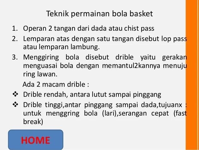 Beberapa contoh soal penjaskes beserta jawabannya jilid ii gurumapel. Penjaskes Sma Sepak Bola Basket Voly Senam Silat Renang