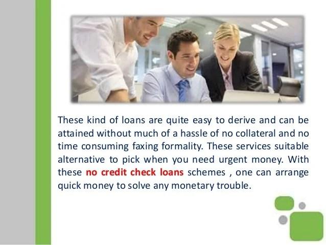 Pennsylvania No Credit Check Loans Best Cash Solution