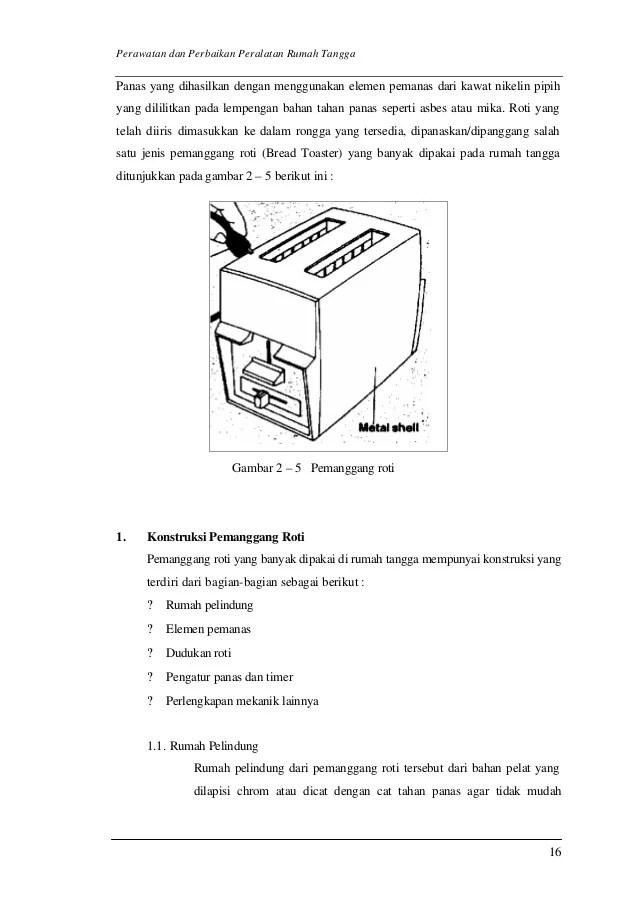 Cara Membuat Elemen Pemanas Tegangan Dc : membuat, elemen, pemanas, tegangan, Kitsuko:, Membuat, Elemen, Pemanas, Kawat, Nikelin