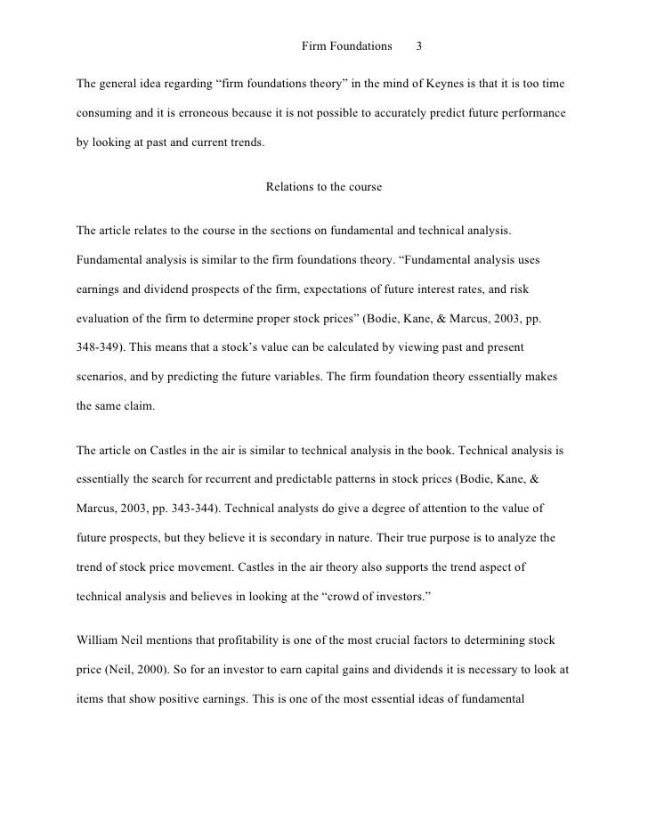 Essay Format Apa 21 Apa Format Essay Sample Apa Essay Template Org