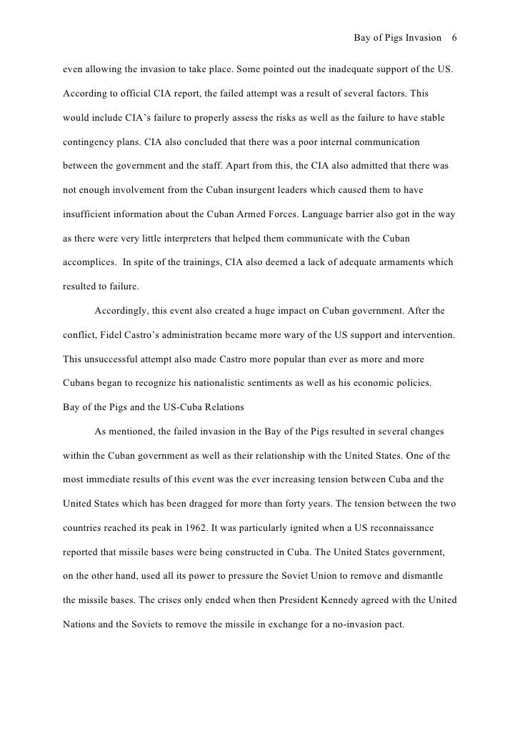 Perfectessay Net Research Paper Sample #1 Apa Style