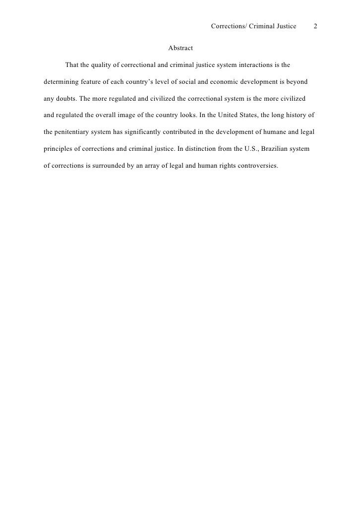 Perfectessay Net Research Paper Sample #4 Apa Style