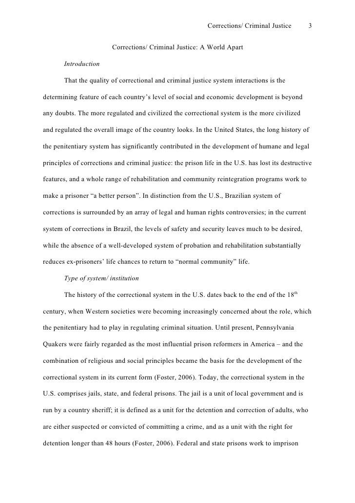 Apa Essay Gypsy Daughter Essays How To Create An Apa Title Page