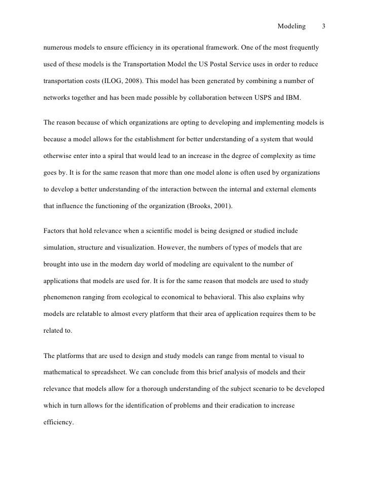 Sample Essay Apa Format Social Networking Essay Soccer Is Life Essay