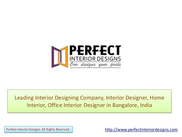 Interior Design Firm Names Suggestions Design Company Name Ideas ...