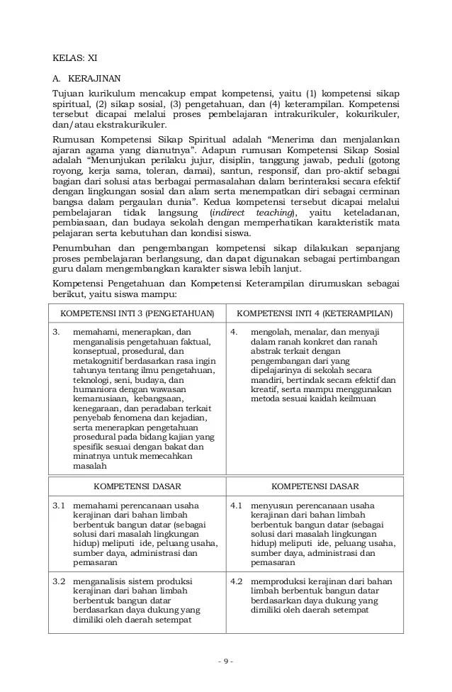 Kelas_11_SMA_Prakarya_dan_Kewirausahaan_Siswa_2017.pdf