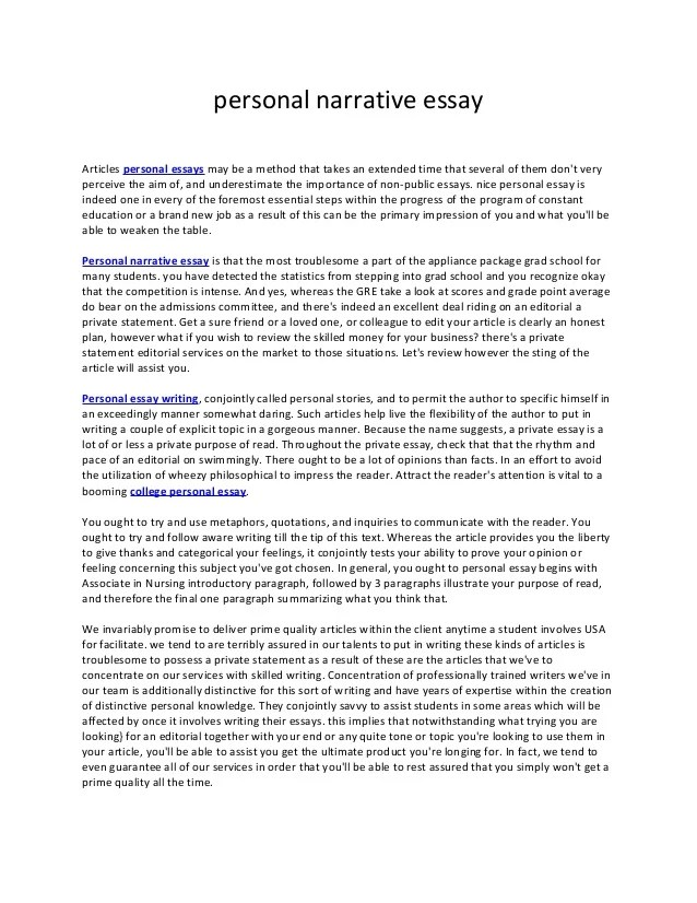 How to write an essay about myself pdf printer