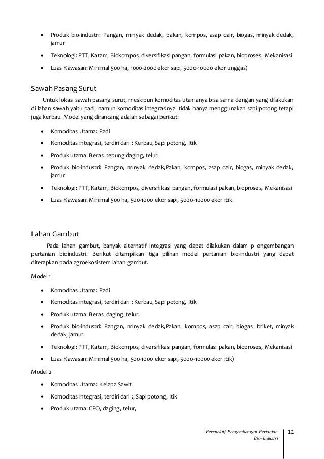 Jelaskan Hambatan Pengembangan Agrikultur Di Indonesia : jelaskan, hambatan, pengembangan, agrikultur, indonesia, Hambatan, Dalam, Pengembangan, Agrikultur, Indonesia, Rasanya