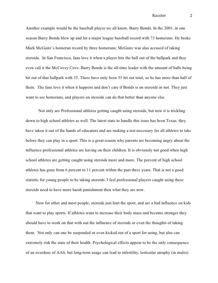 Baseball Essays 19 Baseball Essay Baseball Reel Baseball Essays And