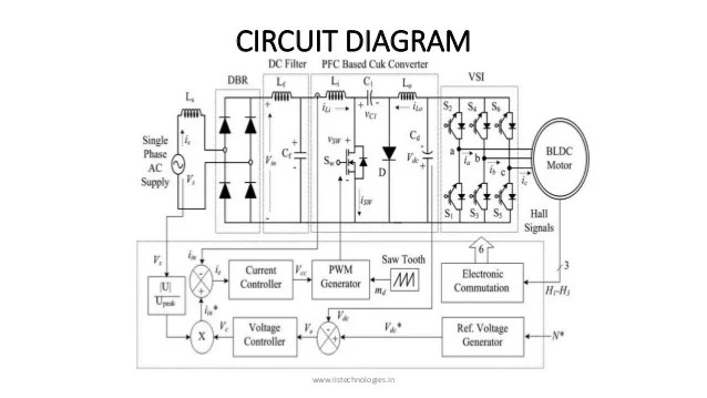 electronic circuit simulation course