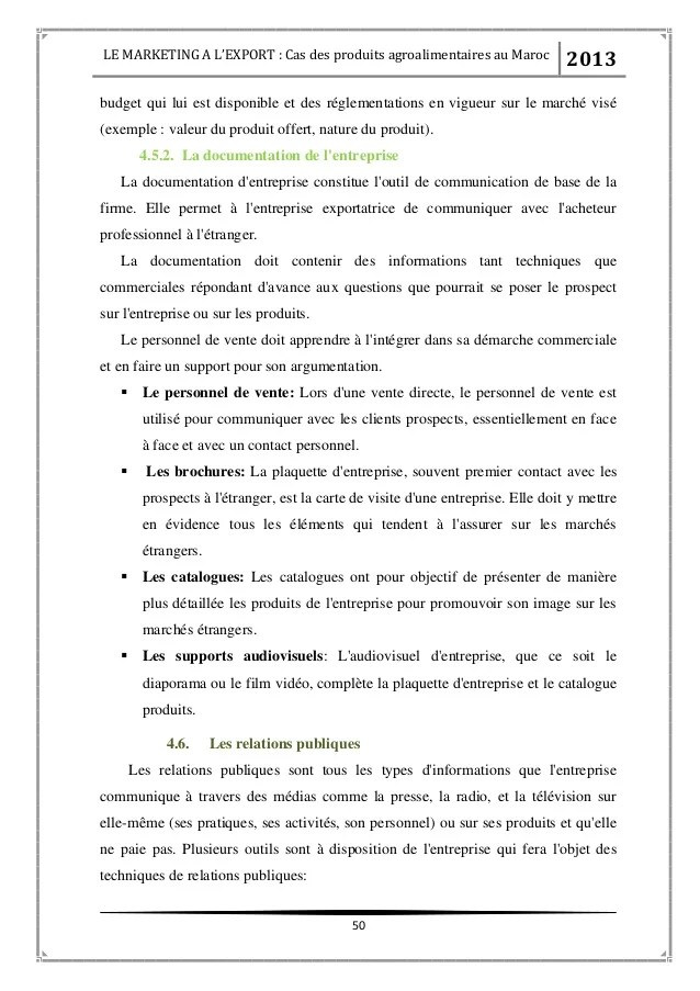 Exemple Dossier Raep Saenes Rempli : exemple, dossier, saenes, rempli, ExempleDe.fr