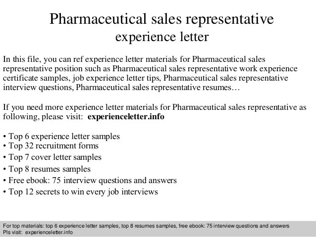 sales rep cover letter no experience