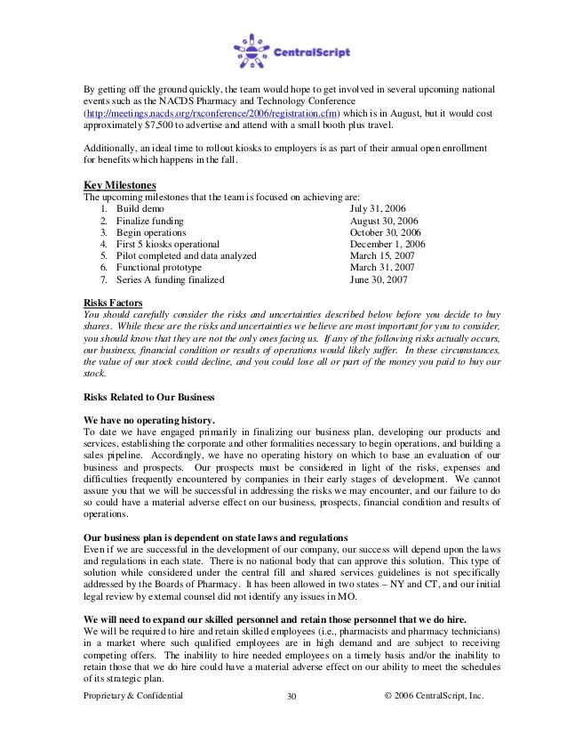 Sample Business Plan Home Health Care Cover Letter