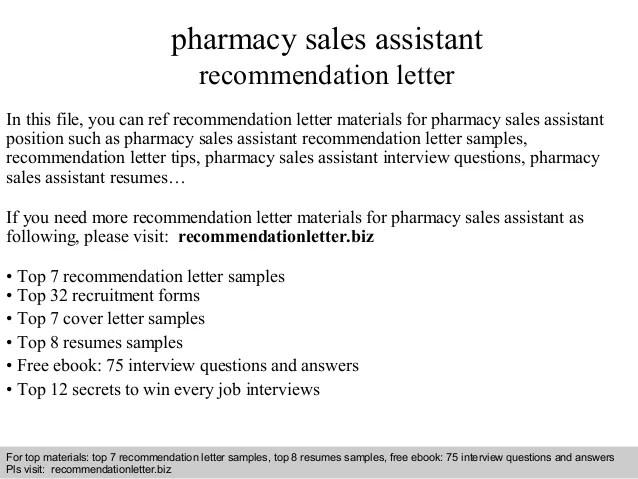 Pharmacy Trainee Cover Letter - Cover Letter Resume Ideas ...