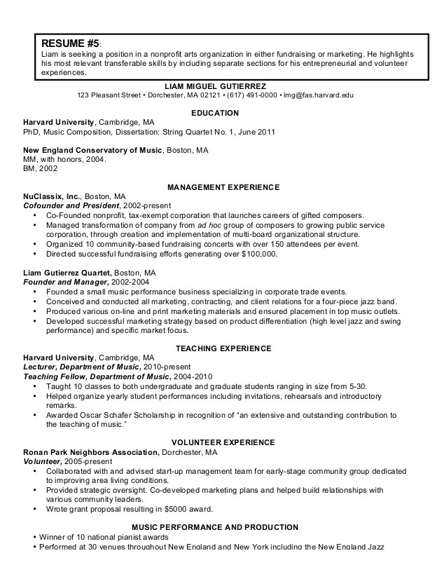 Boston consulting group cover letter address  writefiction581webfc2com