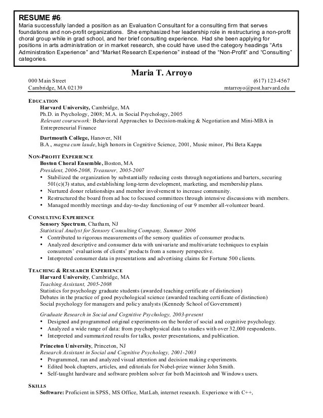 Cover Letter For A Cv Joint | Best Kijing