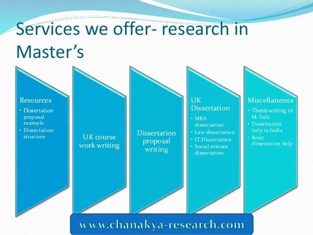 Where to buy dissertation write