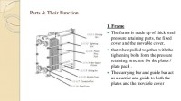 Pack Gas Heat Exchanger Diagrams - Search For Wiring ...