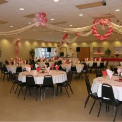 Chair Rental Philadelphia Small Task Banquet Halls, Party Wedding Venues In Pa