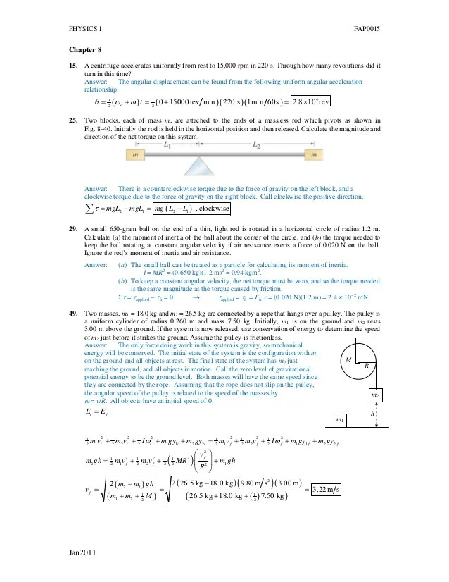 Ferris Wheel Diagram Of Force Phy I Assign Amp Answers 2011