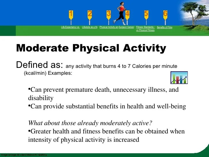 Physical Fitness_2