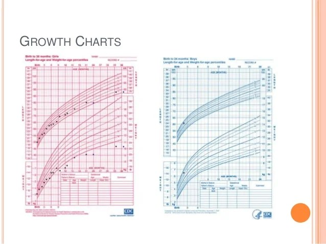 Physical Growth And Development Chart Homeschoolingforfree