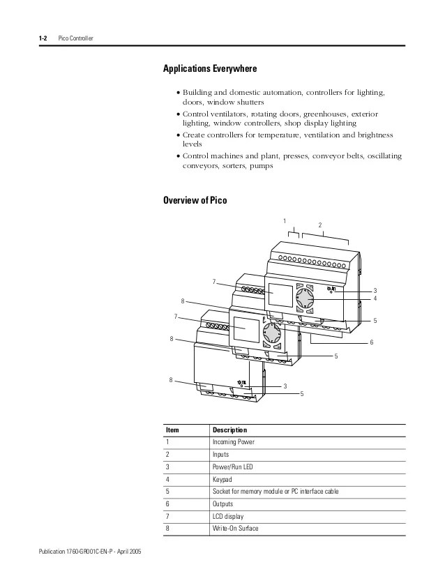 Honda Xr600r Wiring Diagram Light Battery Relocation