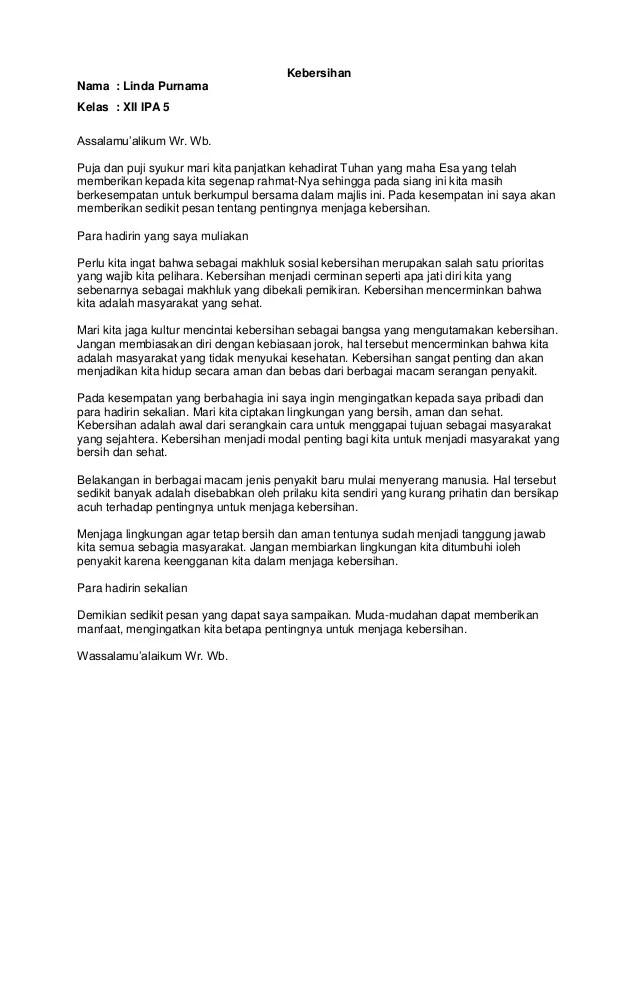 Naskah Pidato Bahasa Sunda : naskah, pidato, bahasa, sunda, Pidato, Bahasa, Sunda, Tentang, Proklamasi, Kemerdekaan