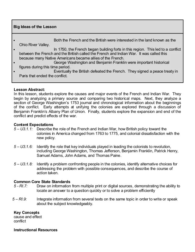 Worksheets For Teachers With Answers  Breadandhearth