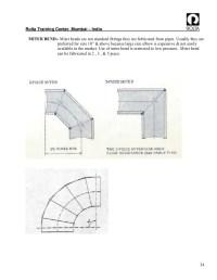welding symbol chart - Tulum.smsender.co