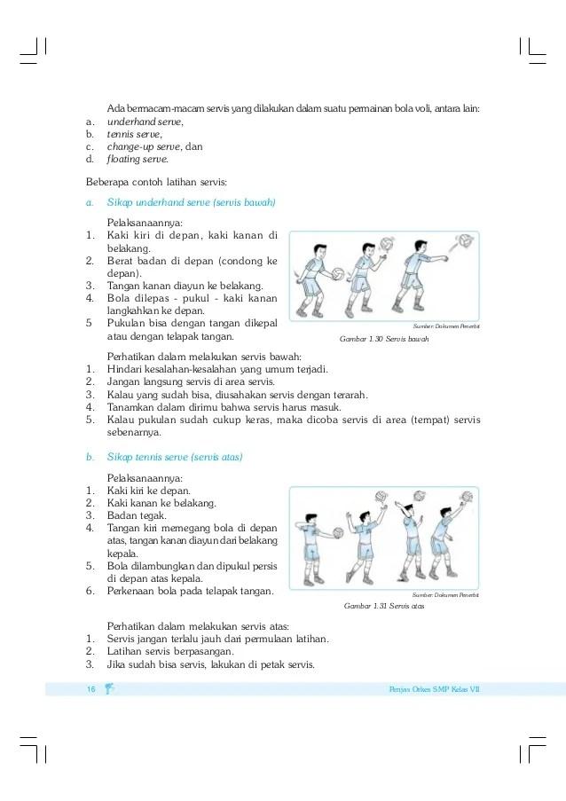 Materi Pencak Silat Kelas 10 : materi, pencak, silat, kelas, Materi, Pencak, Silat, Kelas, Latihan, Sekolah, Cute766